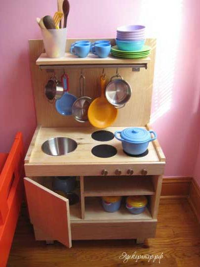 Кухня комната дизайн фото