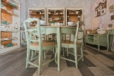 provence-style-dining-room-house-design