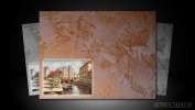 VENETIAN PLASTER Best Modern Masters TRAVERTINO STUCCO MARMORINO DECORATIVE PLASTERING APPLICATION