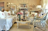 Shabby-Chic-Decor-Intro