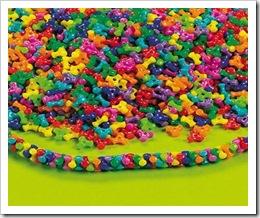 Opaque-Tri-Beads_0_0_93SG