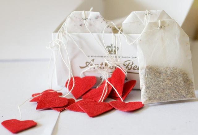 Открытки объемную подарки на новый год своими