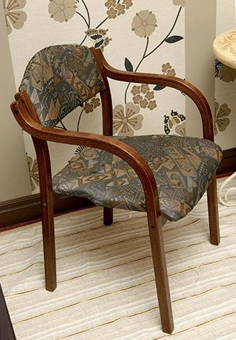 Мебель угловая для гостиной на заказ