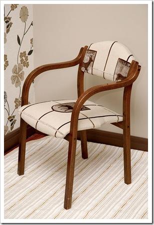 Торговая мебель из дерева: деревянные
