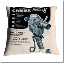 Идеи декорирования подушек