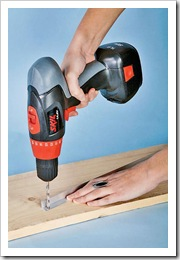 Как сделать панно своими руками