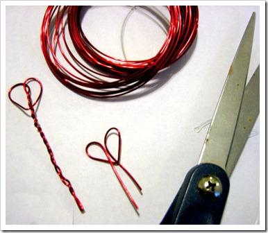 Как сделать подарок на день святого Валентина своими руками