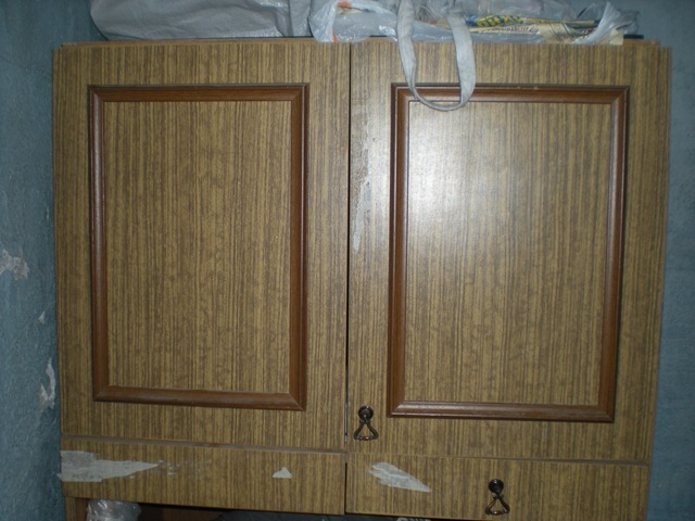 Шкаф реставрация своими руками
