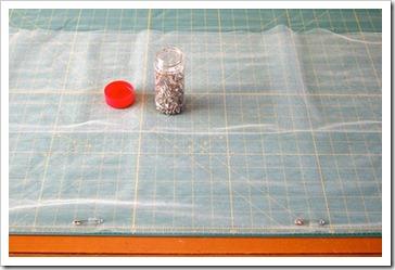 Как сделать абажур своими руками