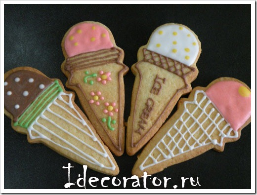 Оригинальные десерты ко дню всех влюбленных