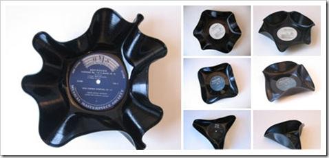http://www.idecorator.ru/wp-content/uploads/2009/07/1185375889_vinyl11.jpg