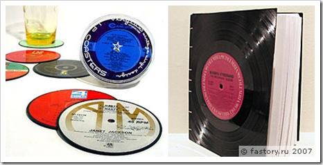 http://www.idecorator.ru/wp-content/uploads/2009/07/1185375889_vinyl7_thumb.jpg